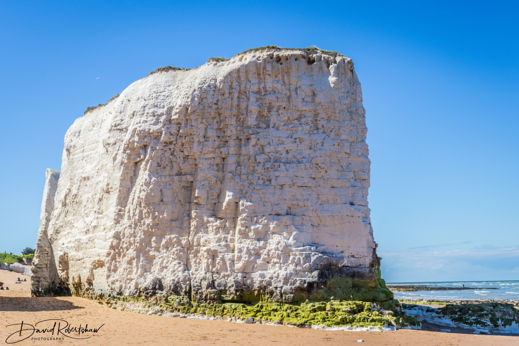 Botany-Bay-2019-2-of-16